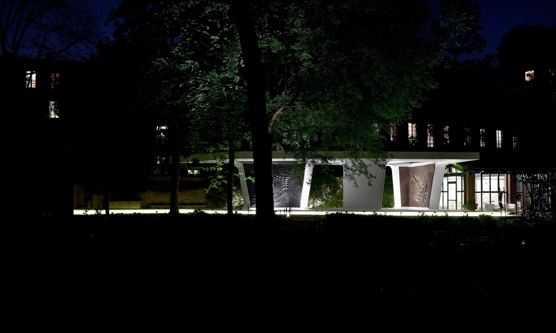 PJC-Light-Studio-Citco-Pavilion-Milan-01W.jpg