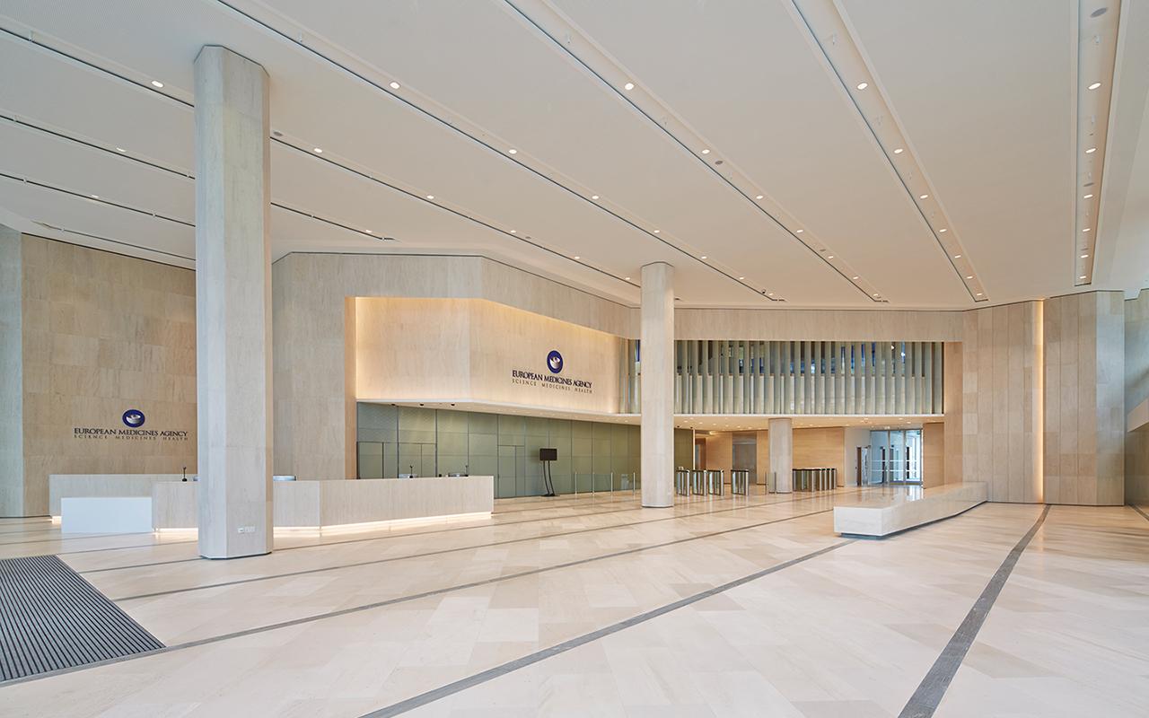 PJC-Light-Studio-Churchill-Place-Main-Lobby-02W.jpg