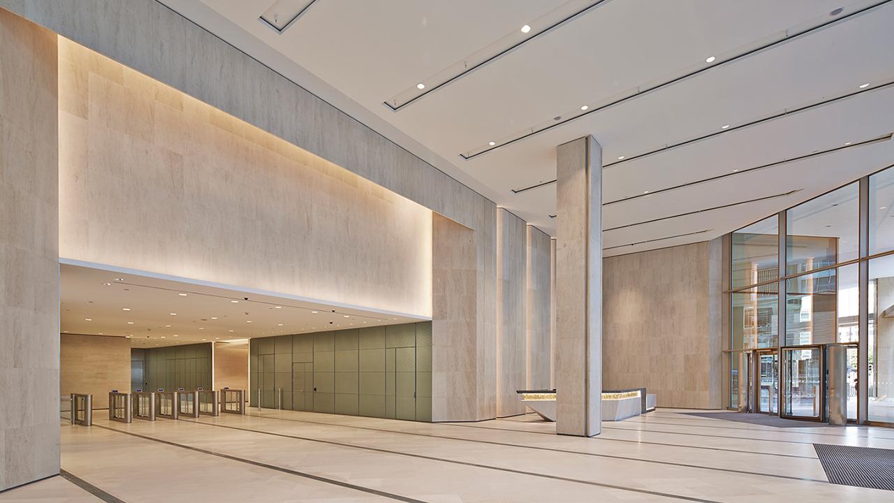 PJC-Light-Studio-Churchill-Place-Main-Lobby-03W.jpg