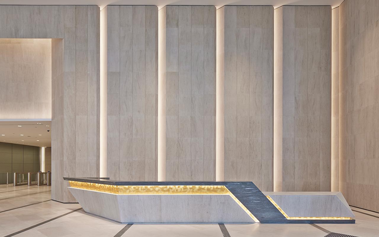 PJC-Light-Studio-Churchill-Place-Main-Lobby-04W.jpg