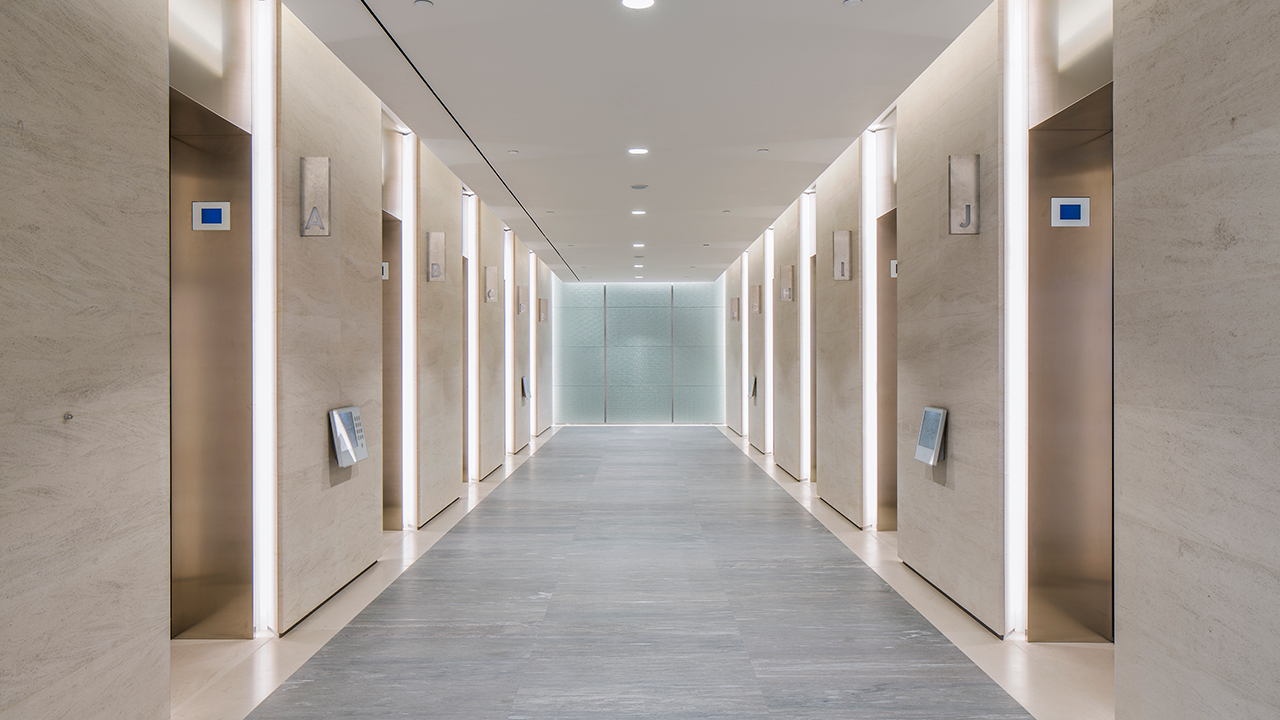 PJC-Light-Studio-Churchill-Place-Lift-Lobby-W.jpg