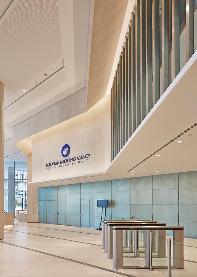 PJC-Light-Studio-Churchill-Place-Main-Lobby-01W.jpg