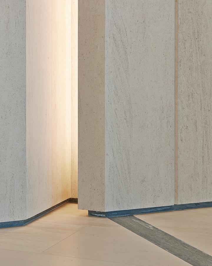 PJC-Light-Studio-Churchill-Place-Main-Lobby-06W.jpg