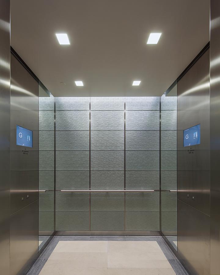 PJC-Light-Studio-Churchill-Place-Lift-Car-W.jpg
