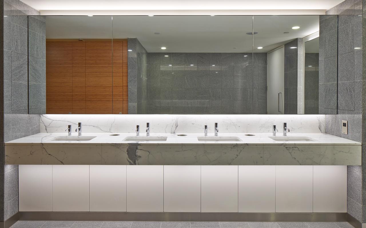 PJC-Light-Studio-Churchill-Place-Washrooms-01W.jpg