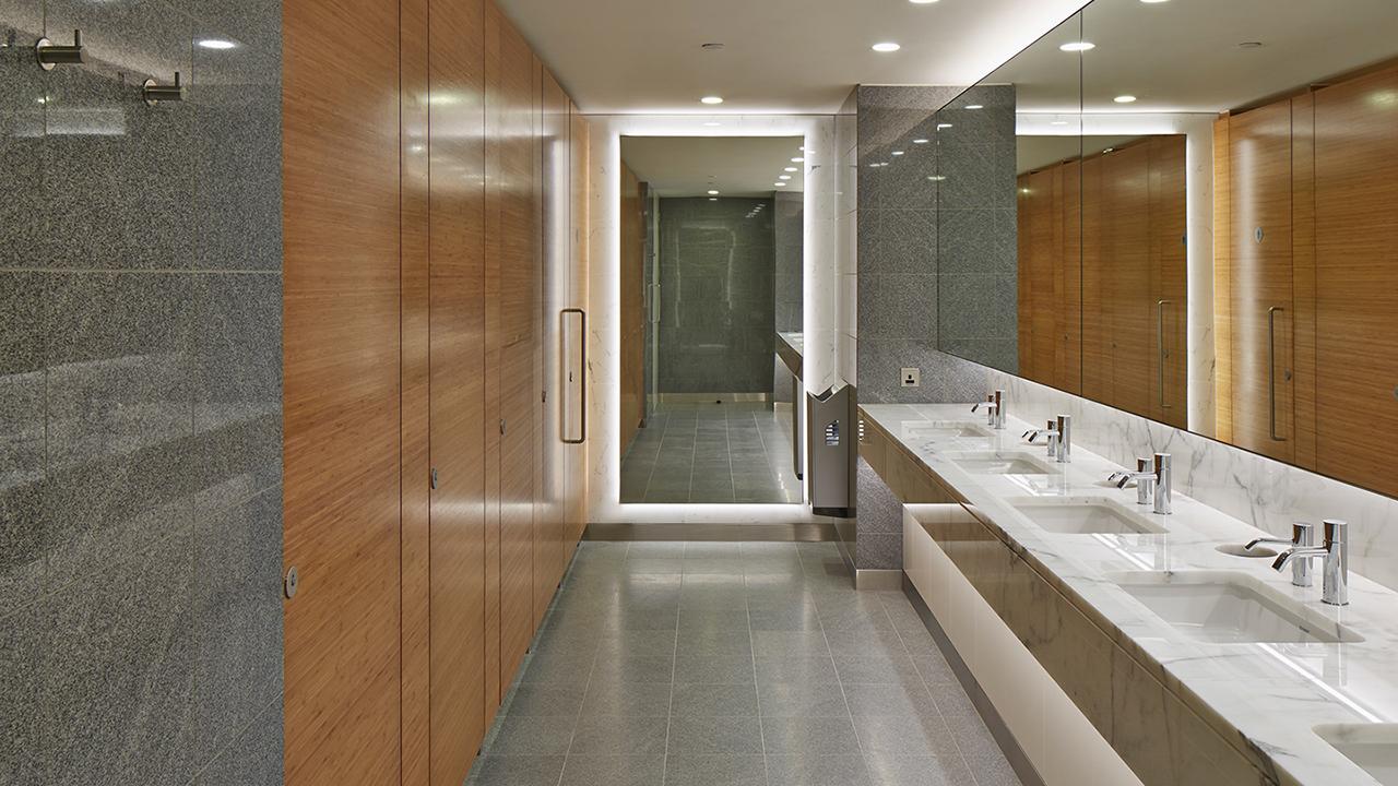 PJC-Light-Studio-Churchill-Place-Washrooms-02W.jpg