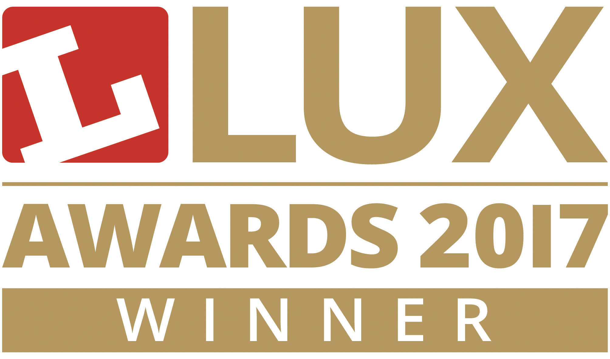 PJC-Light-Studio-Lux-Awards-2017-winner.jpg