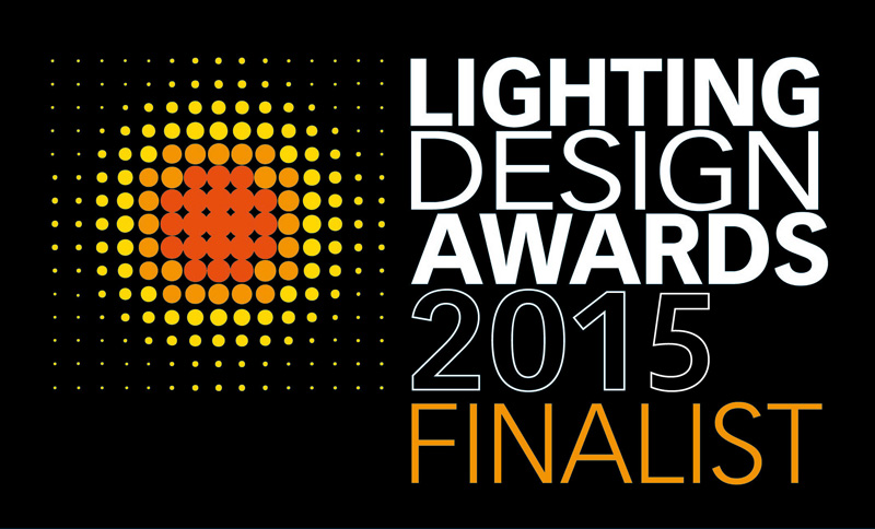 PJC-Light-Studio-Lighting-Design-Awards-2015-Finalist.jpg