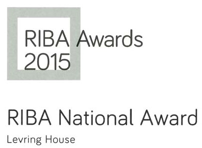 PJC-Light-Studio-RIBA-National-Award-2015-Levring-House.jpg