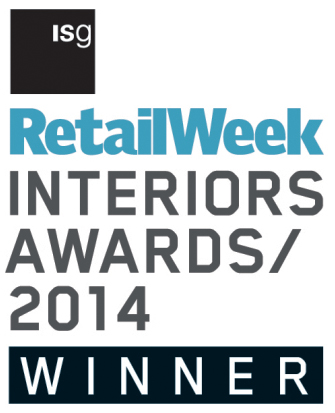 PJC-Light-Studio-Retail-Week-Interiors-Awards-2014-Winner.jpg