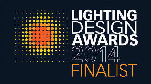 PJC-Light-Studio-Lighting-Design-Awards-2014-Finalist.jpg