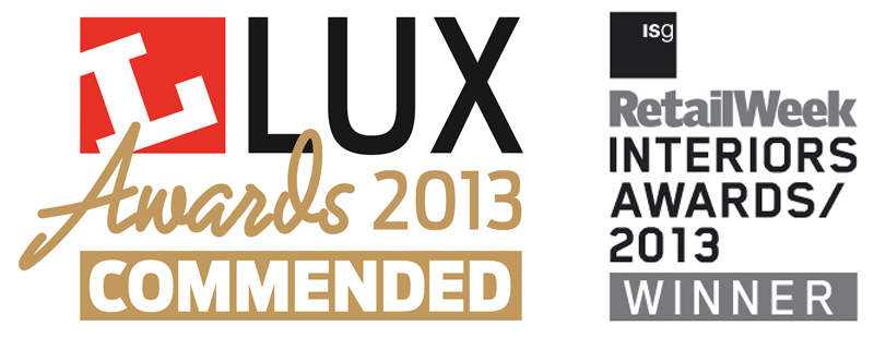 PJC-Light-Studio-Lux-Awards-Retail-WeekInterior-Awards-2013.jpg
