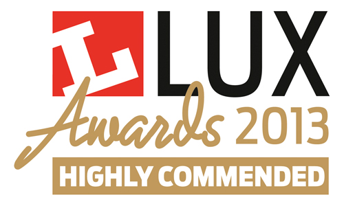 PJC-Light-Studio-Lux-Awards-2013-highly-commended.jpg