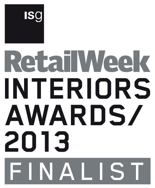 PJC-Light-Studio-Retail-Week-Interiors-Awards-2013-Finalist.jpg