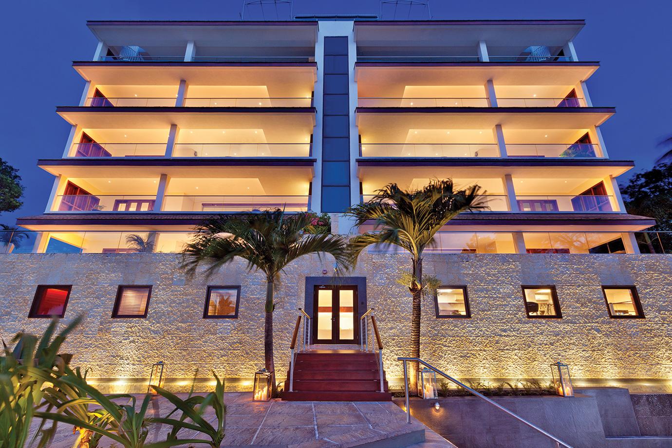 PJC-Light-Studio-Portico-Barbados-01W.jpg