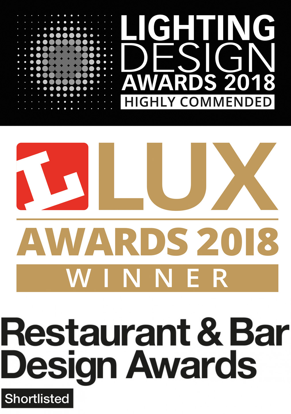 PJC-Light-Studio-Lighting-Design-Awards-2018-Lux-Awards-2018-Restaurant-And-Bar-2018.jpg