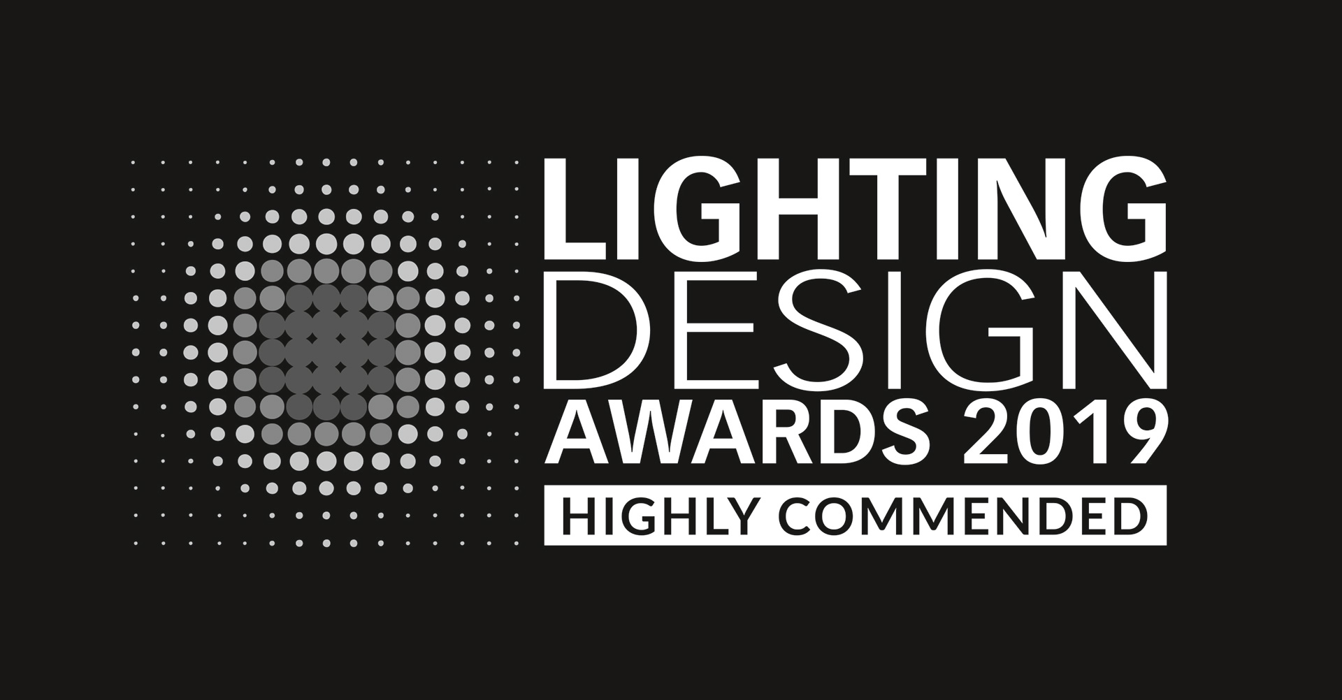 PJC-Light-Studio-Lighting-Design-Awards-2019-Highly-Commended.jpg
