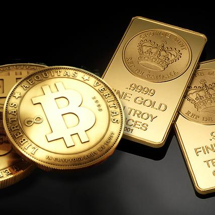 bitcoin-and-gold.jpg