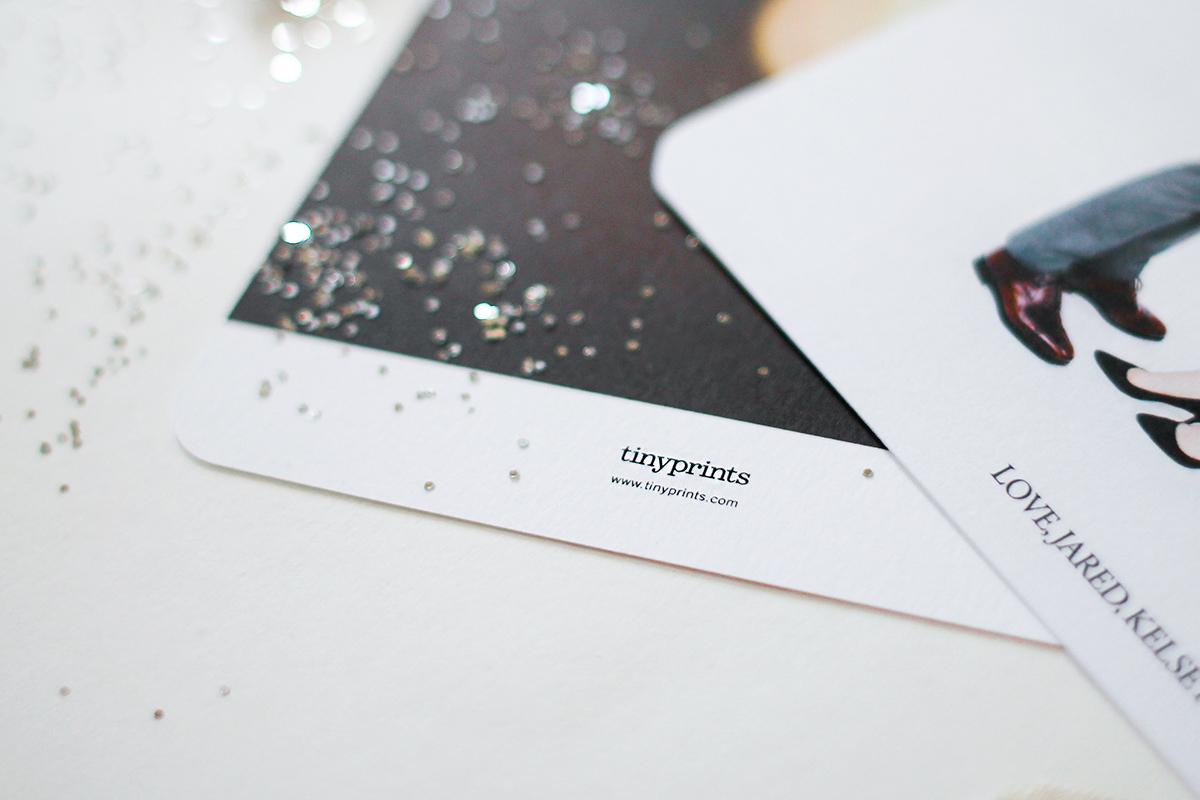 xmascard2016_tinyprints-6-1.jpg