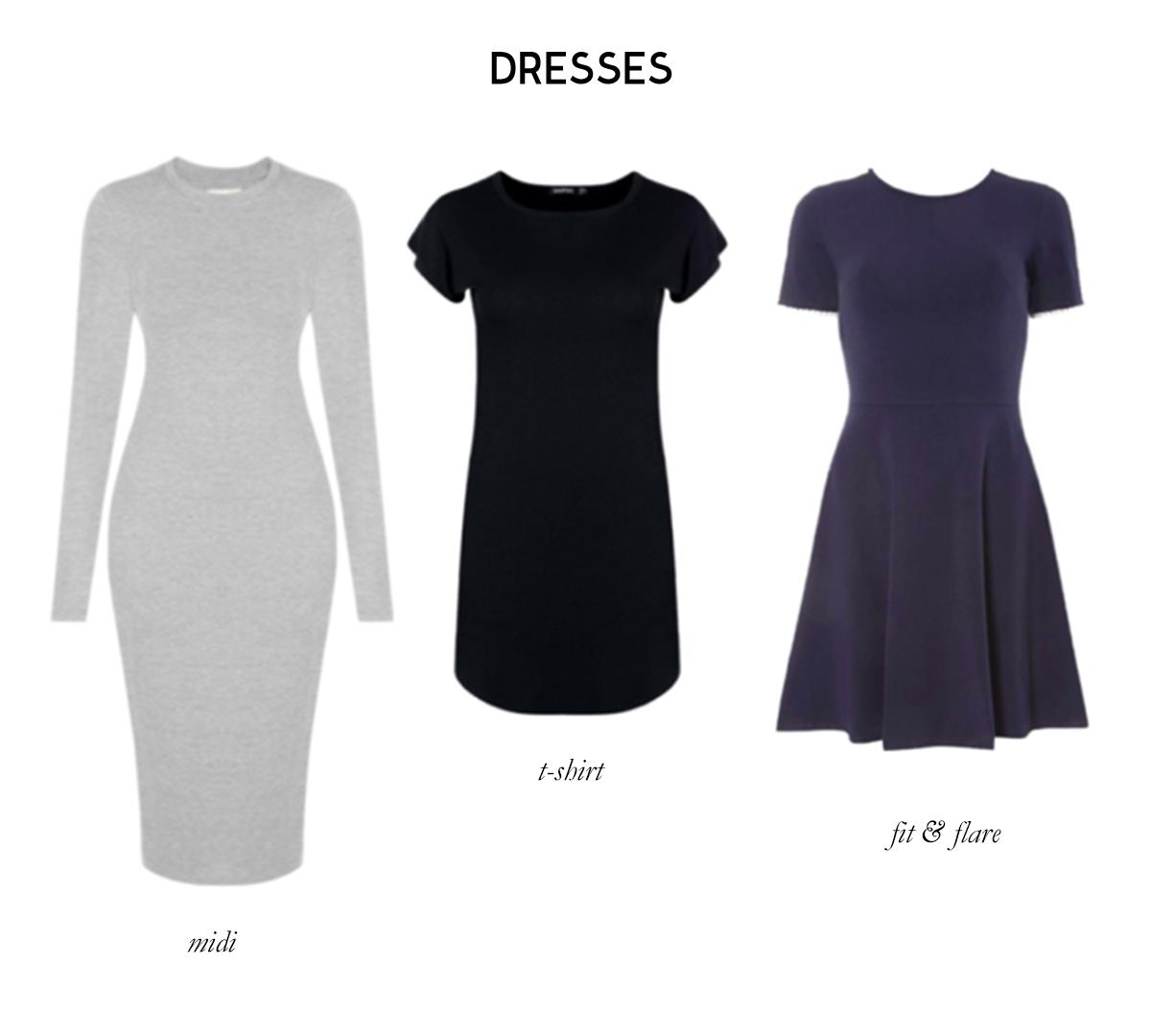 maternity-dresses.jpg