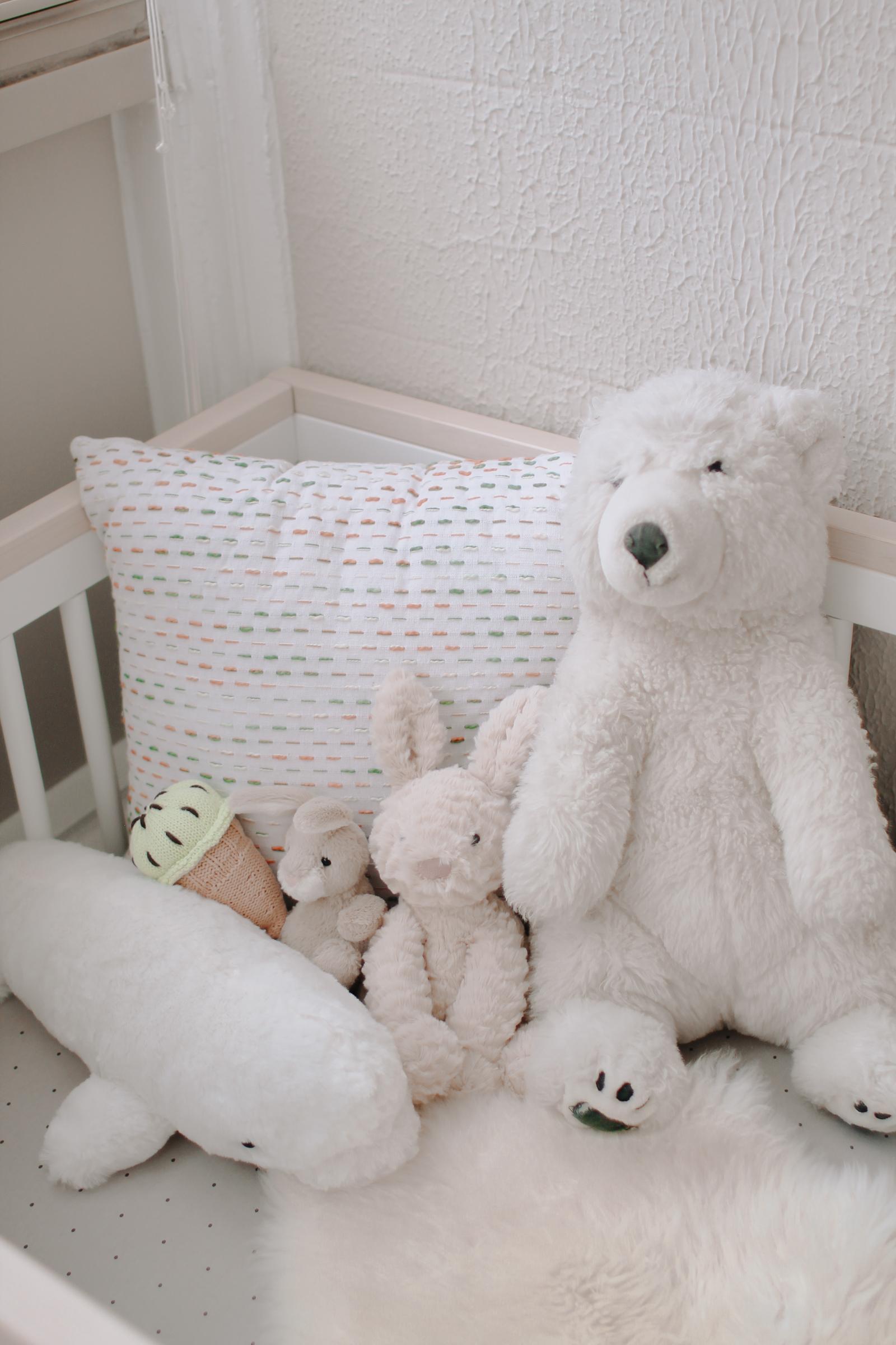 nursery17.jpg
