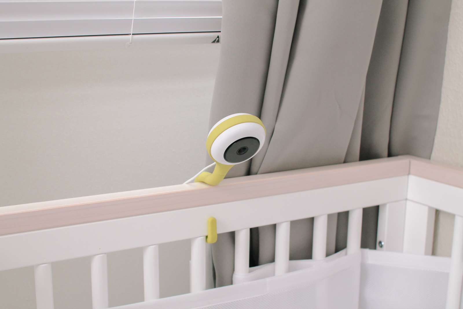 nursery-7.jpg