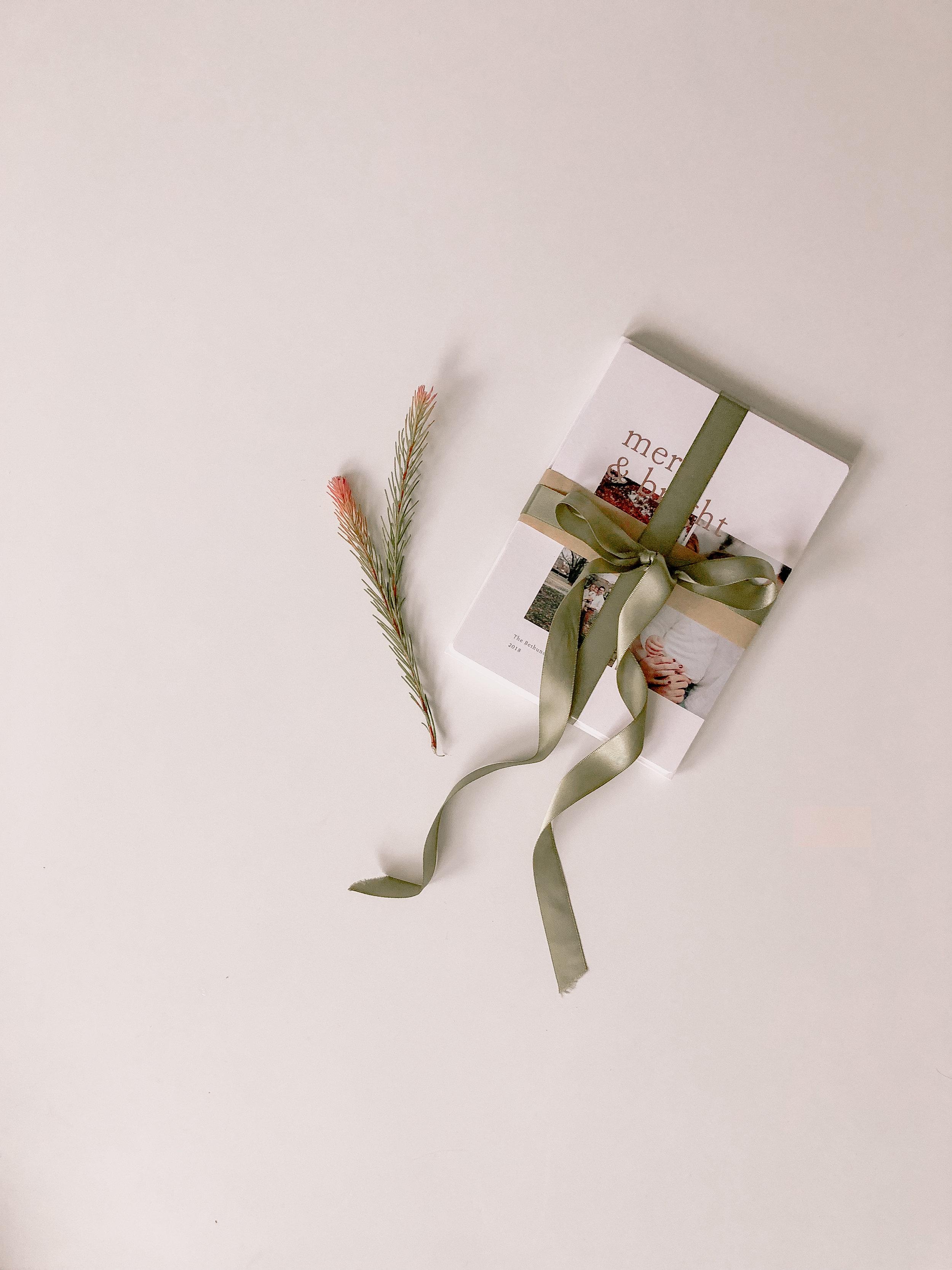 paperculterxSIOT-3.jpg