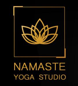 logo_buta.jpg