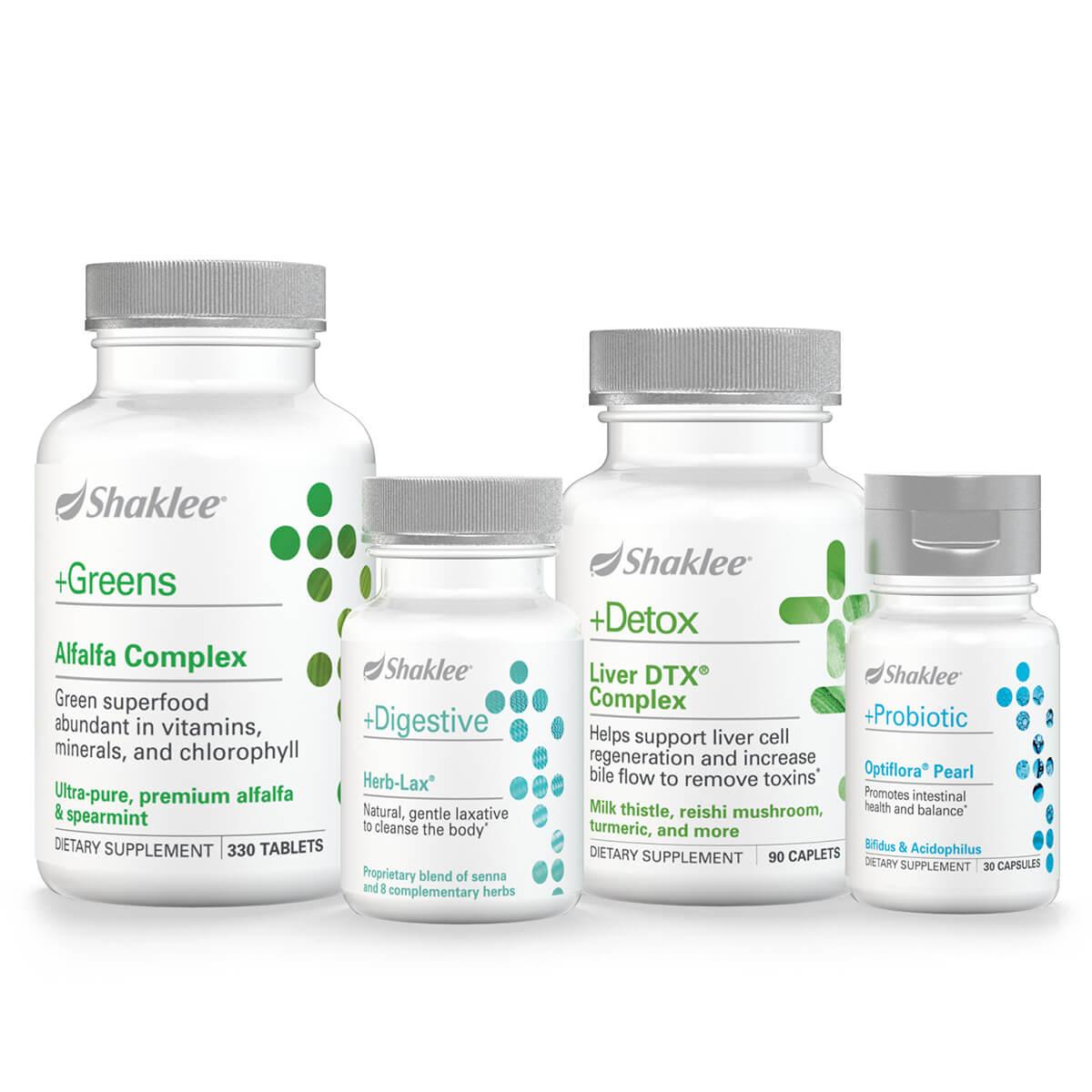 89417-HealthyCleanse.jpg