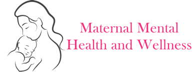 BW Logo w Pink Content.png