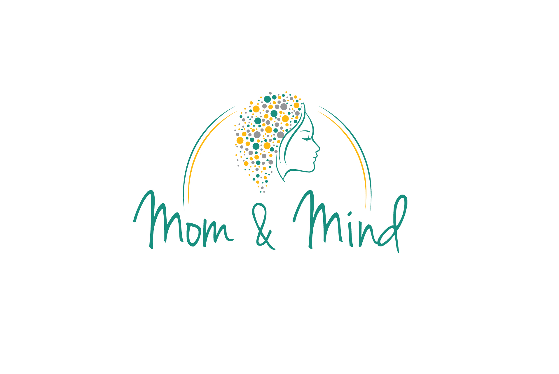 Mom&Mind-Logo.jpg