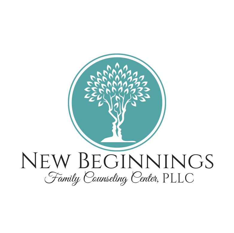 New Beginnings Logo-Utah5.jpg