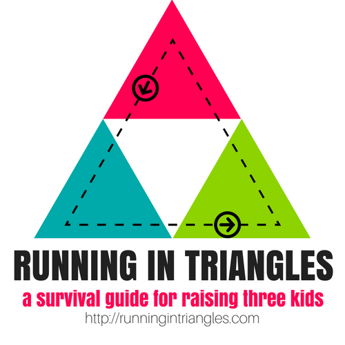 RUNNING IN TRIANGLES Logo.png