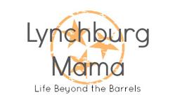 Copy of LYNCHBURG MAMA