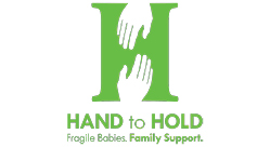 Copy of HAND TO HOLD