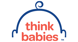 Copy of THINK BABIES