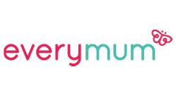 Copy of every mum