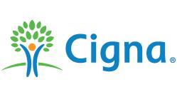 Copy of CIGNA