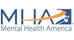 Copy of MENTAL HEALTH AMERICA