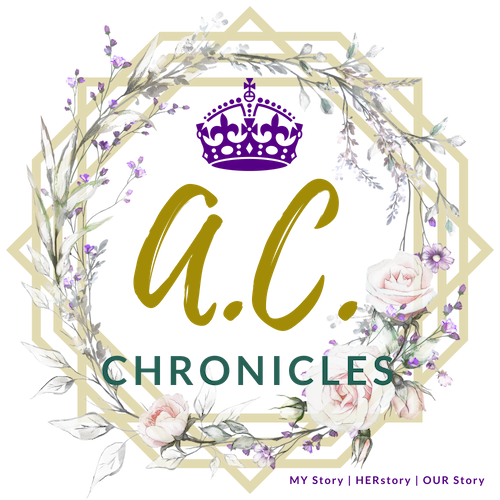 A.C. CHRONICLES