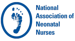 National Association of Neonatal Nurses