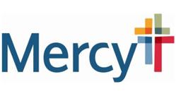 Copy of Mercy