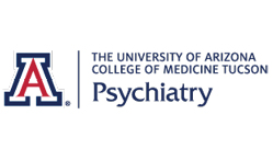 University of Arizona Department of Psychiatry