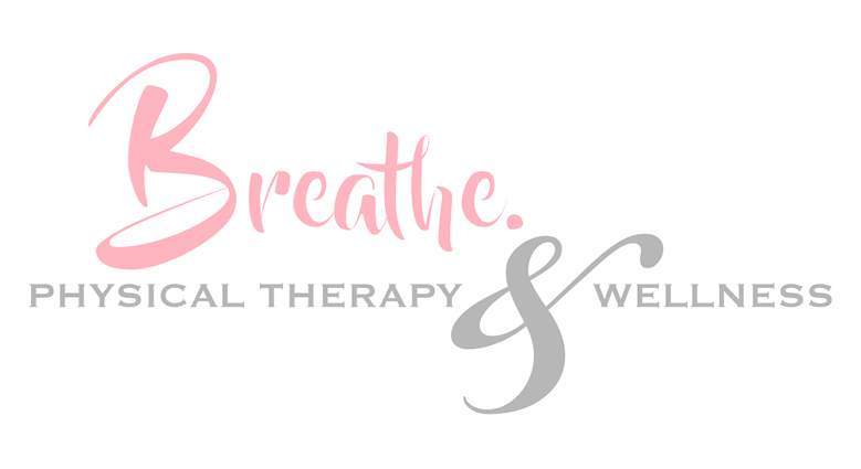 Breathe Physical Therapy & Wellness
