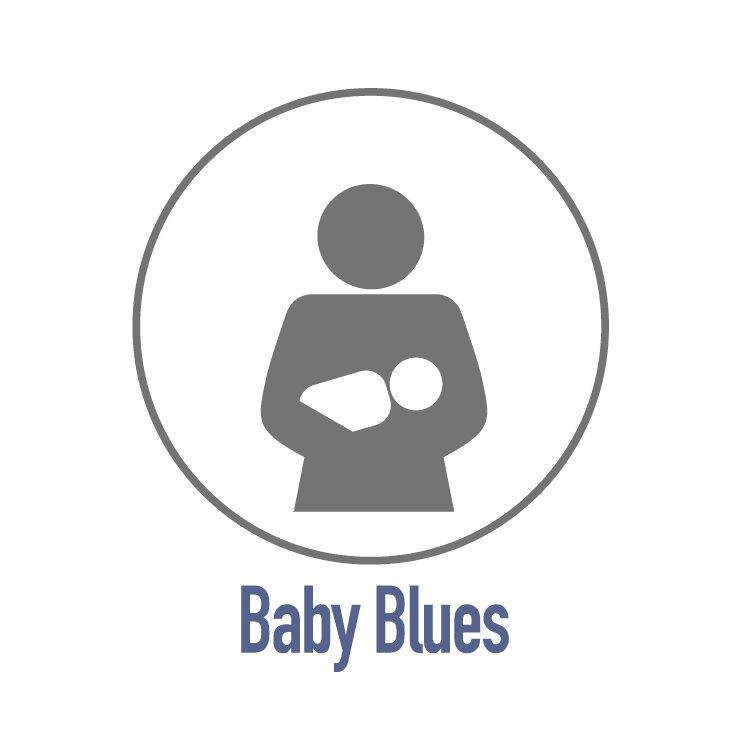 Baby-Blues-Blue-Dot.jpg