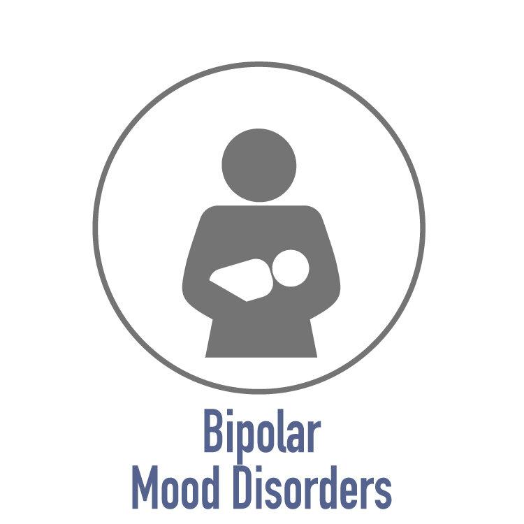 Bipolar-Mood-Disorders-BlueDot.jpg