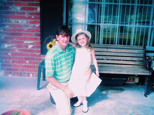 happy father's day my precious guardian angel💜👼🏼