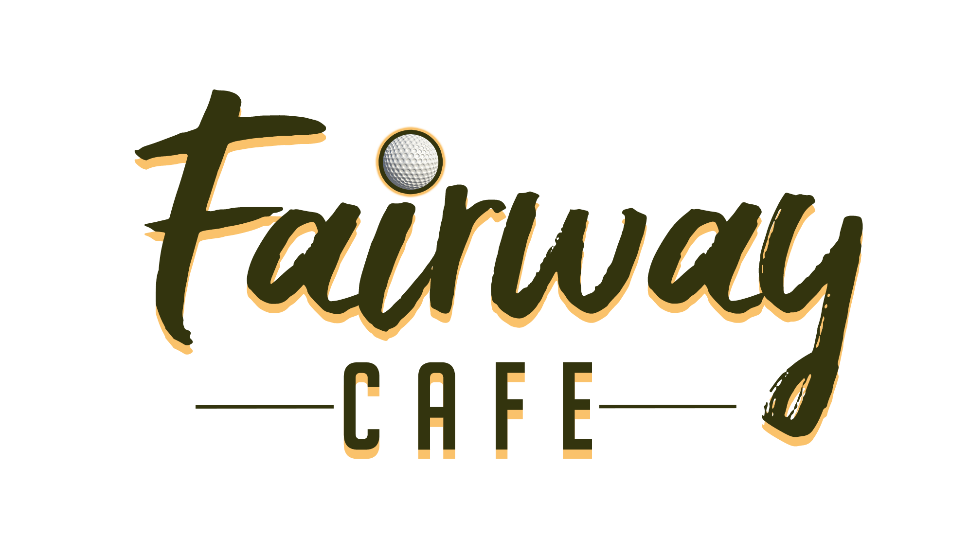 Fairway Cafe Logo no border.png