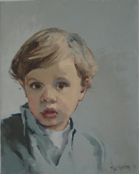 kinderportretten-olieverf-Dries.jpg