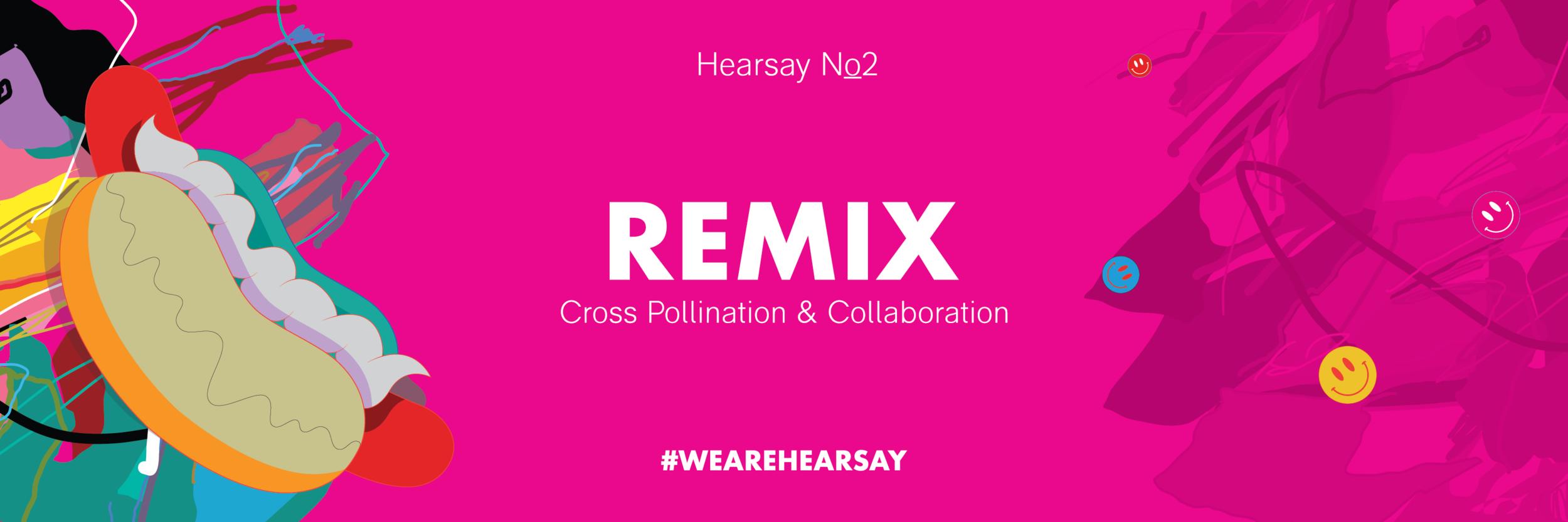 Remix Banner@72x (1).png
